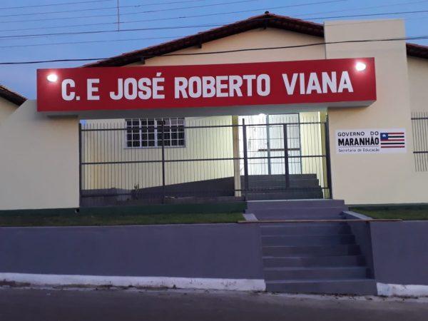 Escola de Central