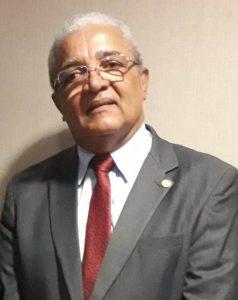 Paulo Avelar - Presidente da AFAC