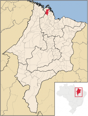 mapa_Serrano_do_Maranhão