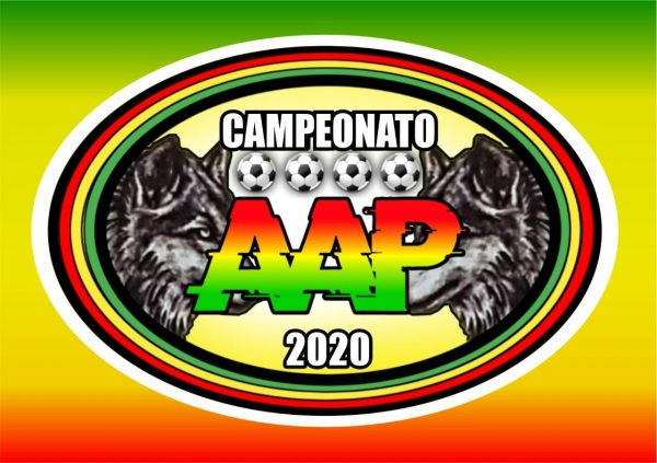 CAMPEONATO AAP-2020