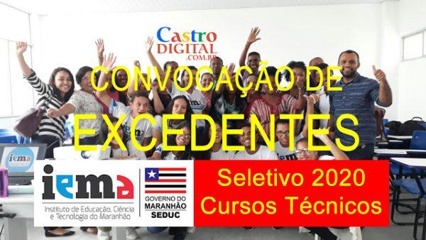 iema-seletivo-2020-cursos-tecnicos
