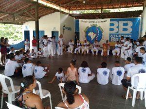 Grupo Mara-Brasil (1)