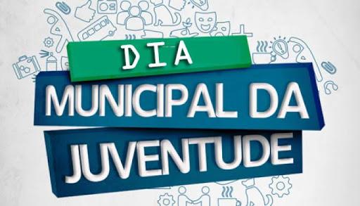 Dia Municipal da Juventude Cururupuense