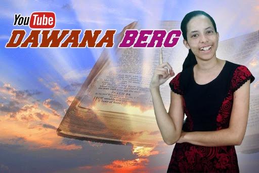 Dawana Berg