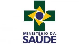 MINISTÉRIO DA SAÚDE RECURSO SUSPENSOS DE CURURUPU