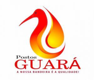 Posto Guará