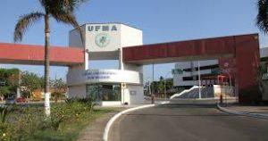 UFMA cursos em Cururupu-MA
