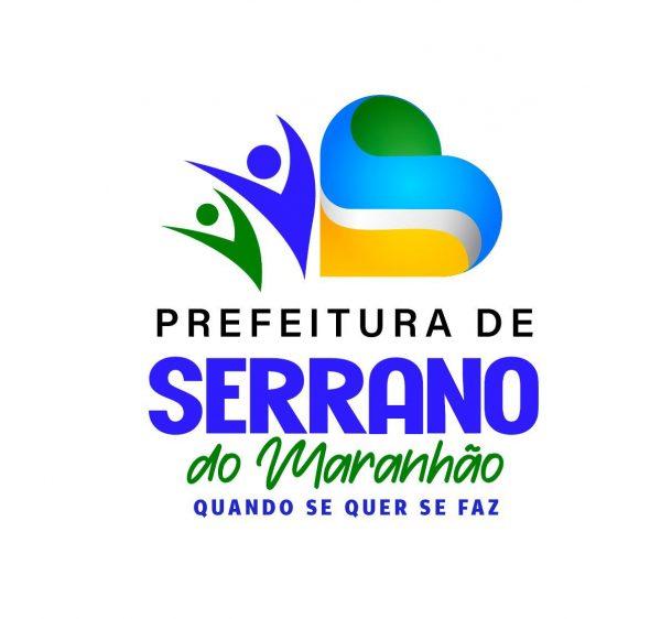 Recadastramento Serrano do maranhão.