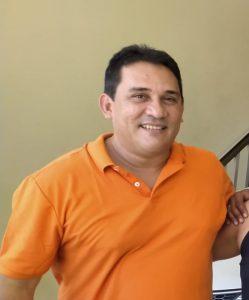Dr. Rodrigo Passinho