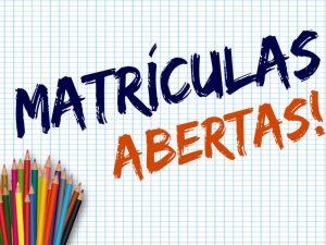 Matriculas-abertas-para-Pre-Escola-2021-em-Pedreira