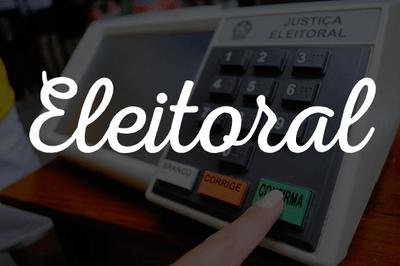 Vice-Procurador Geral Eleitoral, Renato Brill de Góes, emite parecer desfavorável a coligação pra frente Cururupu.