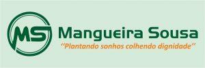 O ex vereador MANGUEIRA SOUSA presta homenagem a todas as mulheres Cururupuense pelo dia internacional da Mulher
