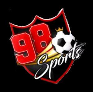 Conheça e aposte no 98SPORTS.NET o seu mais novo site de aposta online.