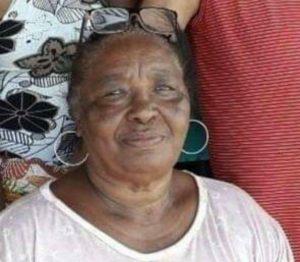 EDUCAÇÃO DE LUTO: Morre a professora Djalina Coimbra.