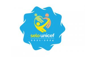 Com Selo Unicef 2017-2020 pelo excelente trabalho, prefeito afirma que Cururupu concorrerá ao Selo Unicef edição 2021-2024.